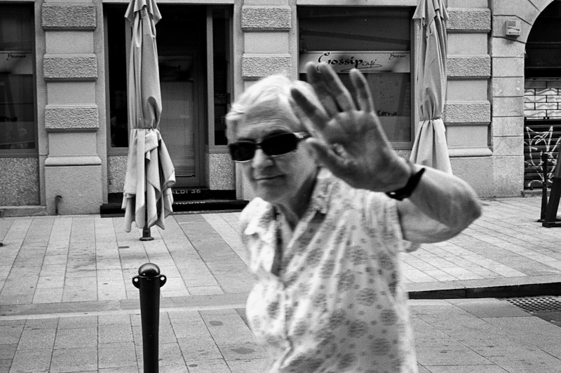 Firenze Leica M6 Italy 2011 11 Incognito photos argentique analog